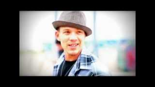 Chris Rene - Young Homie (Download Link in Description)