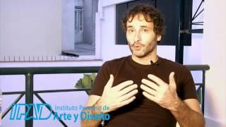"Baixar Curso Libre 2 meses IPAD ""Actuación para Video"" por Leonardo Torres Vilar"