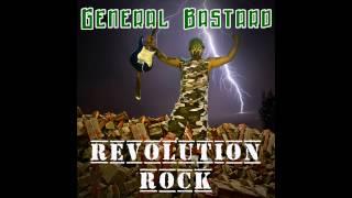 General Bastard - GDMFSOB