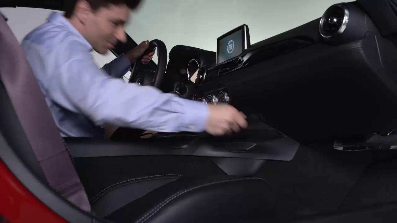 Dodge Sprinter Glow Plug Location Get Free Image About Wiring