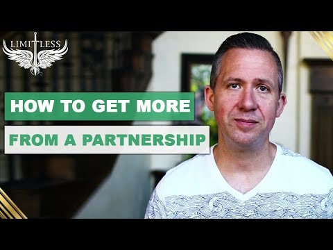 How Do Real Estate Partnerships Work Mp3