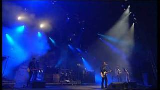 Manic Street Preachers - Your Love Alone Is Not Enough, T In The Park, 11th July 2009