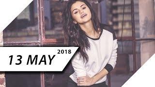 TOP 20 Musik Charts | 13 MAI 2018