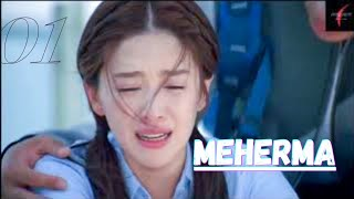 Mehrma and Asal mein Song - Darshan Raval   Korean mix Sad story