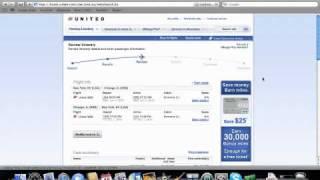 Как покупать авиабилеты онлайн [Тимур Тажетдинов](, 2010-05-19T02:07:26.000Z)