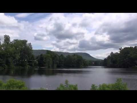 Cool Time Lapse Video & Photography Production, Western Massachusetts, Travel, Tourism