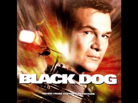 07 Randy Travis  My Greatest Fear Black Dog Soundtrack
