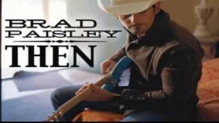 2009 NEW  MUSIC Brad Paisley- Lyrics Included - ringtone download - MP3- song