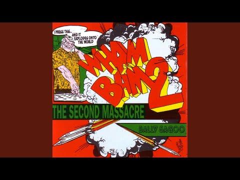The Massacre (Renew Ya Woofer Mix)