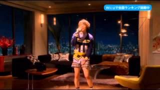 [Minna no NC] Wii Joysound Karaoke U - Promo Video