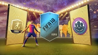 HOW TO GET A BOARD DROP IN EVERY PACK!... 2 RARE PLAYER PACK GLITCH *TEST* DEBUNKED WITH PROOF!
