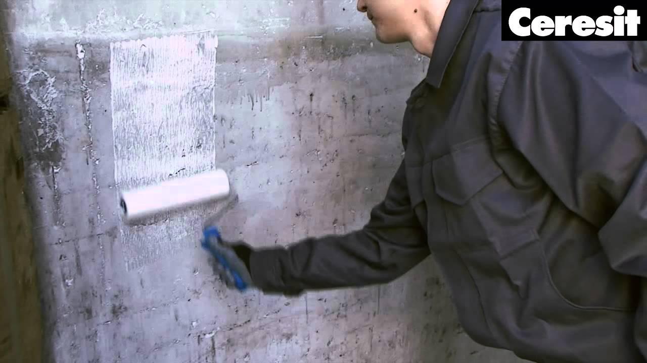 Бетон контакт real срок застывания бетона