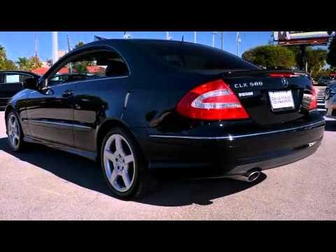2005 mercedes benz clk class clk500 in orlando fl 32810 for Mercedes benz north orlando