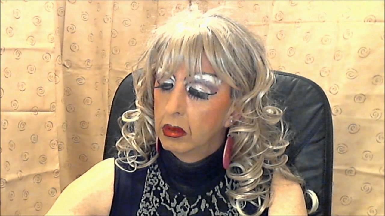 Livexxx Webcam Chat Adult