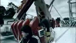 Eskobar - You Got Me