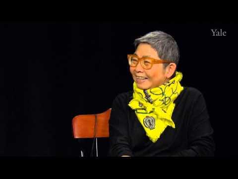 Hong Kong's Umbrella Movement