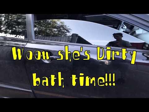 Civic Si HP lbs/ft torque!!