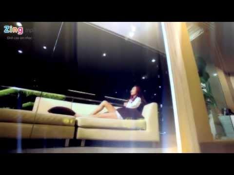 Ngỡ Tình Phôi Pha - Trương Y Vân - Video Clip
