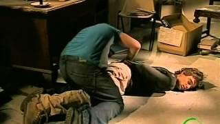 Мятежный дух Rebelde Way 1x097 TVRip Rus