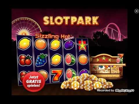 Slot park gratis