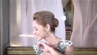 Смотреть клип Lara Fabian - Danse
