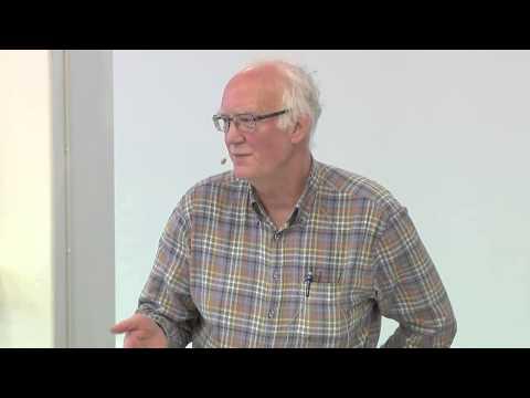 Effekten av tidiga insatser som SASSAM och avstämningsmöten: Edward Palmer