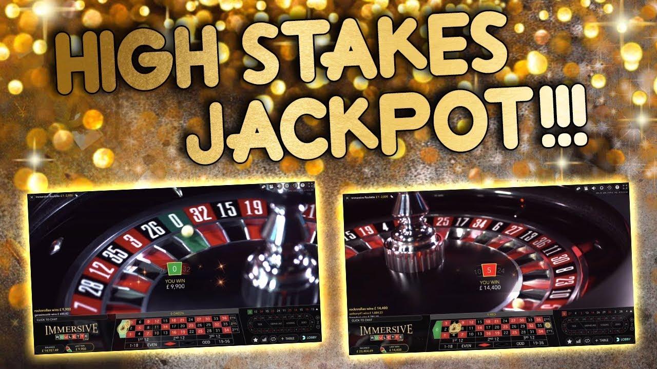 Stake bitcoin casino