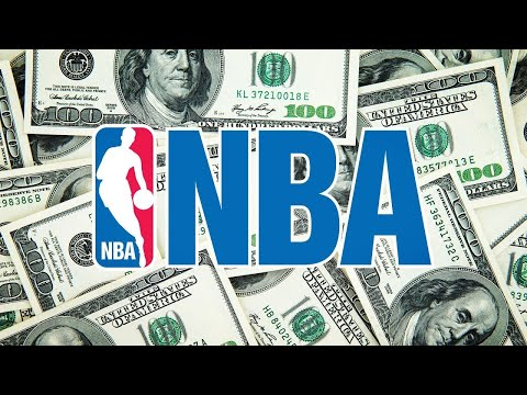 NBA Betting Tips and How to Win Money Betting on Basketball