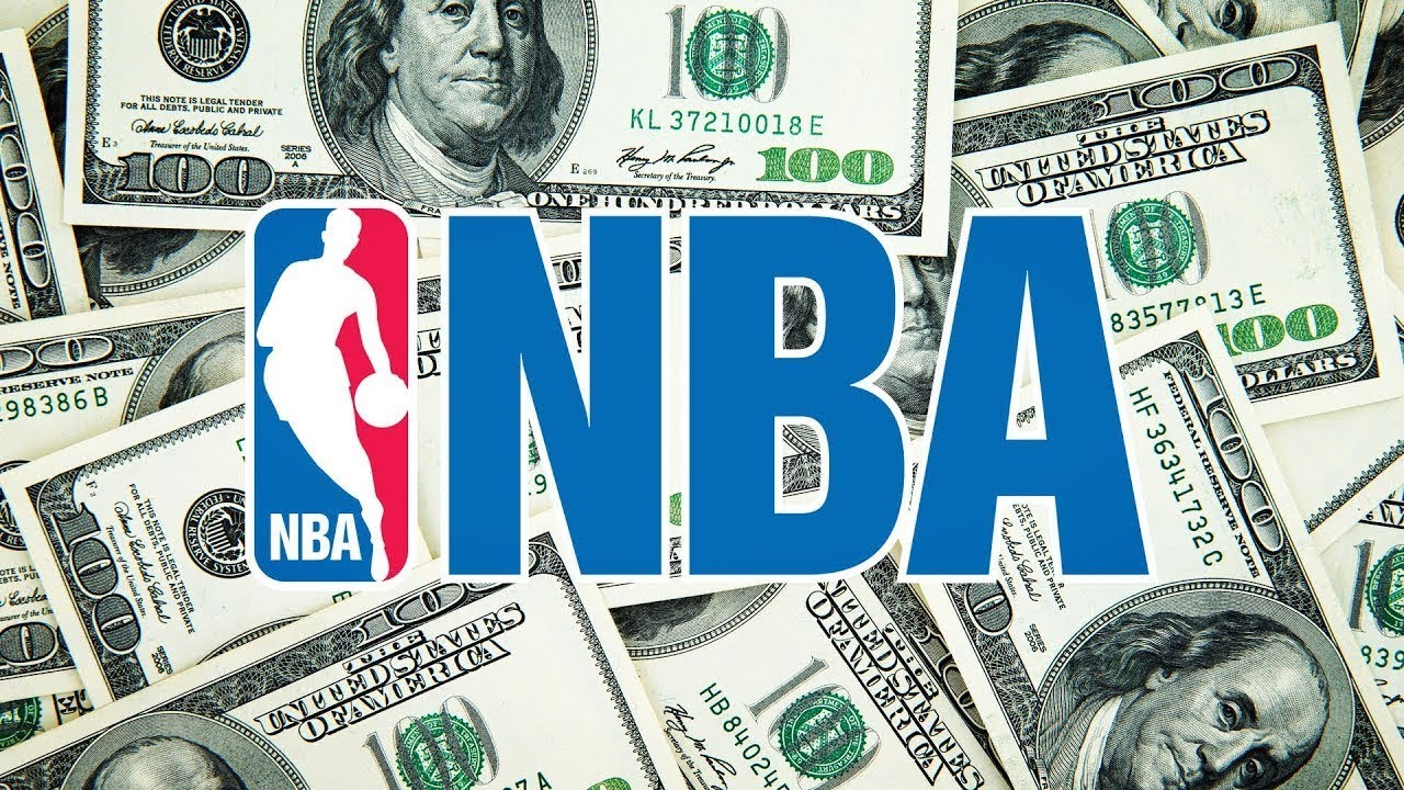 NBA schedule release: Afternoon basketball, an easy road from the ...