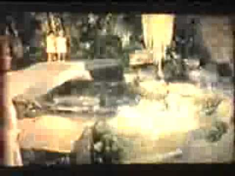 Moonraker Trailer Teaser