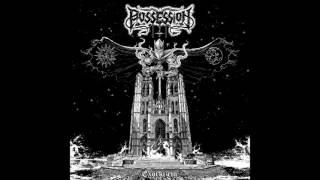 Video Possession - Exorkizein (Full Album) (2017) download MP3, 3GP, MP4, WEBM, AVI, FLV Januari 2018
