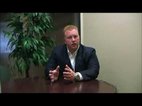 Auto Insurance Agent Mesa AZ