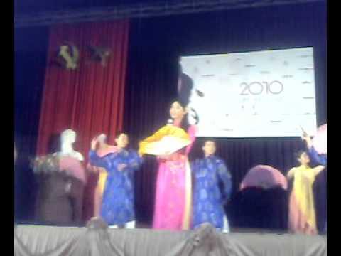 Thanh Lan thi  miss tài năng ngày 15.8.2010.mp4