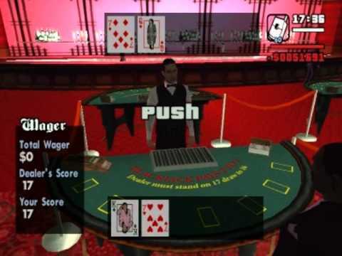 Выигрывать казино gta san andreas отель-казино
