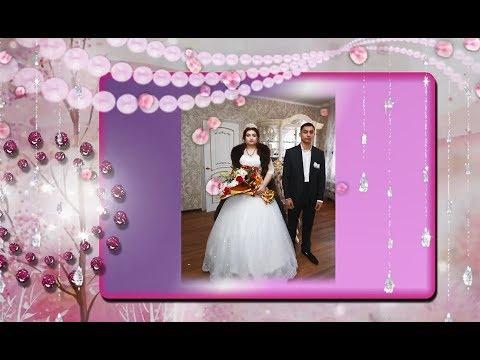 Самая красивая цыганская свадьба г.Уфы - 2019г.!
