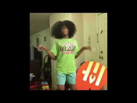 #YOUCANTBEATMECHALLENGE INSTAGRAM VIDEOS (PT.1) JERSEY CLUB