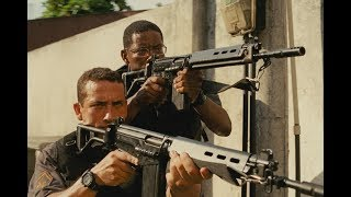 Action Movies 2019 Full Movie English - Latest Action Full Movie