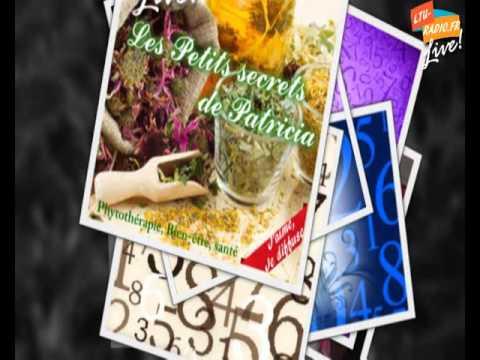 numerologie vietnamienne  avec Claire - 04 02 2016 - Thème numérologique vietnamien