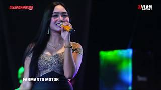 Download lagu KARTONYONO MEDOT JANJI - DEVIKA MAHARANI - ROMANSA KOPEK COMUNITY