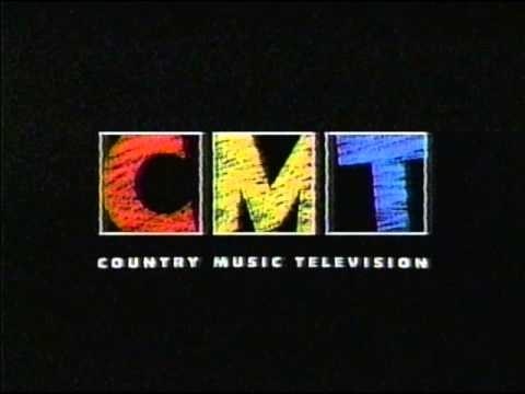 CMT - YouTube
