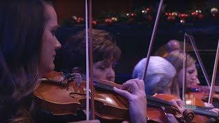 Wexford Carol - Mormon Tabernacle Choir