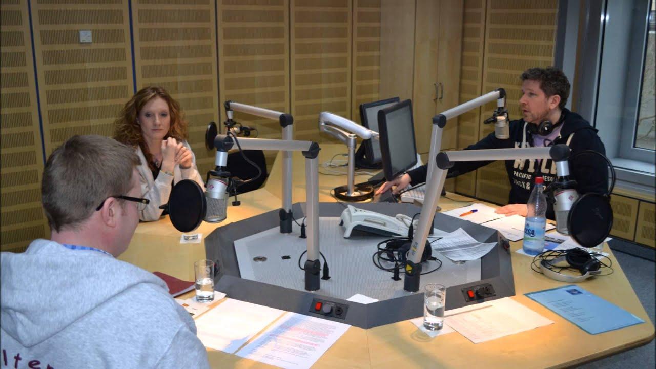 Radio Niedersachsen Gewinnspiel
