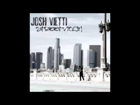 Street violin floor music