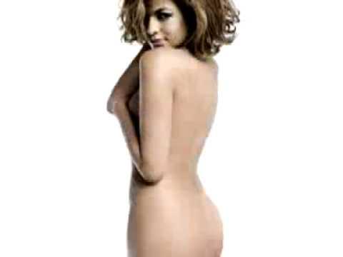 Lana kane nude
