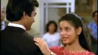 Lata Mangeshkar - Sajna Mein Sada Tere Saath Hoon - Jawaani 1984 *ing Neelam