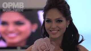 Video Bb. Pilipinas 2011 Highlights (Official Screening) download MP3, 3GP, MP4, WEBM, AVI, FLV Juni 2018