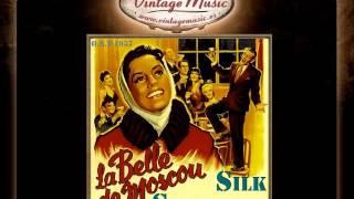 Peter Lorre -- Siberia (B.S.O - O.S.T Silk Stockings)