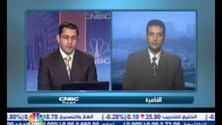 اداء المتداولين في السوق المصري يحتكم السياسة