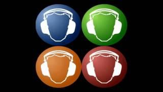 Das Motz - Electro Swing(er) (Electro Swing Mix)