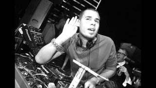 Afrojack   Ten Feet Tall ft  Wrabel REMIX mp3